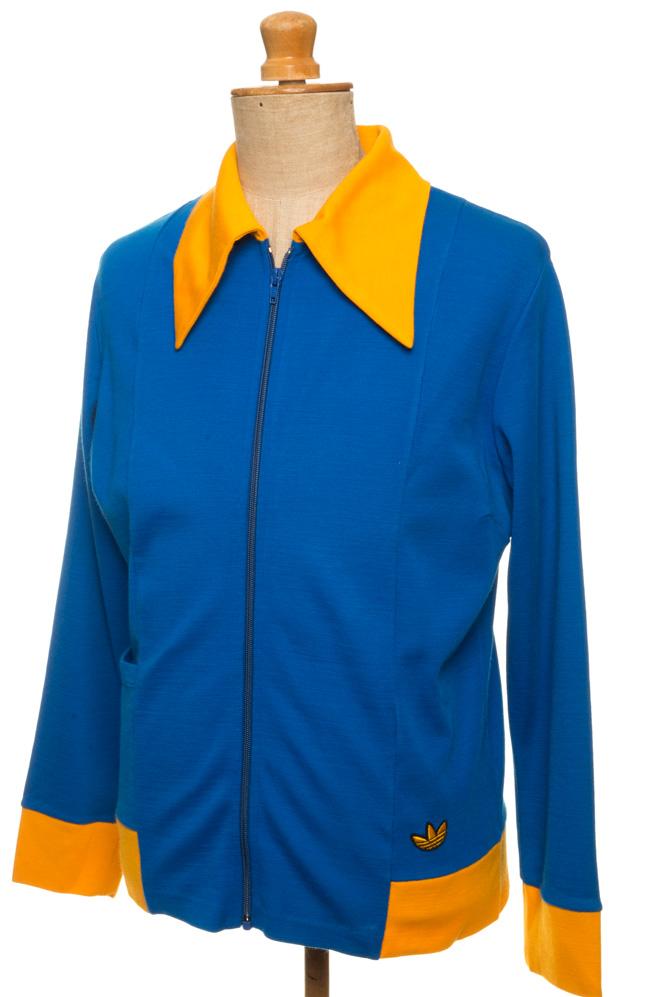 adivintage.com_adidas_schwahn_jacket_vintage_60s_70s_IGP0044