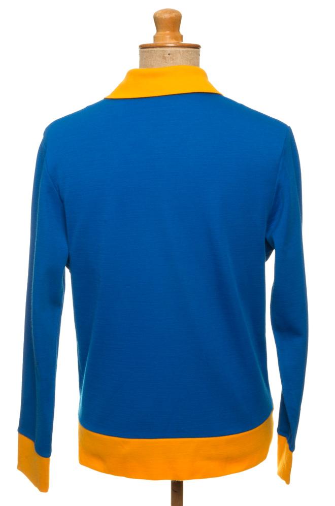 adivintage.com_adidas_schwahn_jacket_vintage_60s_70s_IGP0045