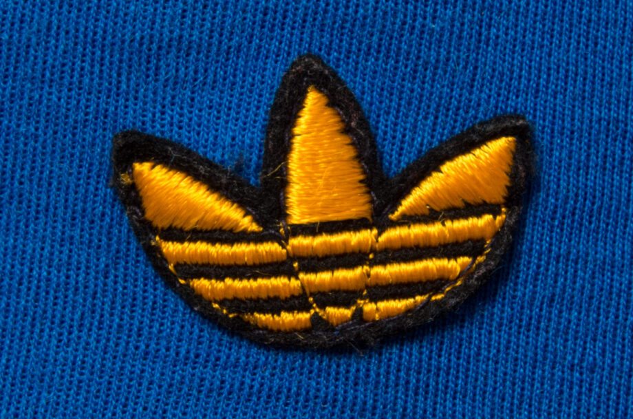 adivintage.com_adidas_schwahn_jacket_vintage_60s_70s_IGP0046