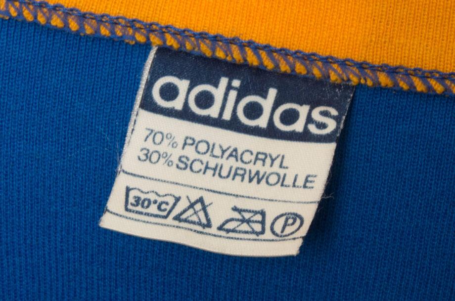 adivintage.com_adidas_schwahn_jacket_vintage_60s_70s_IGP0047