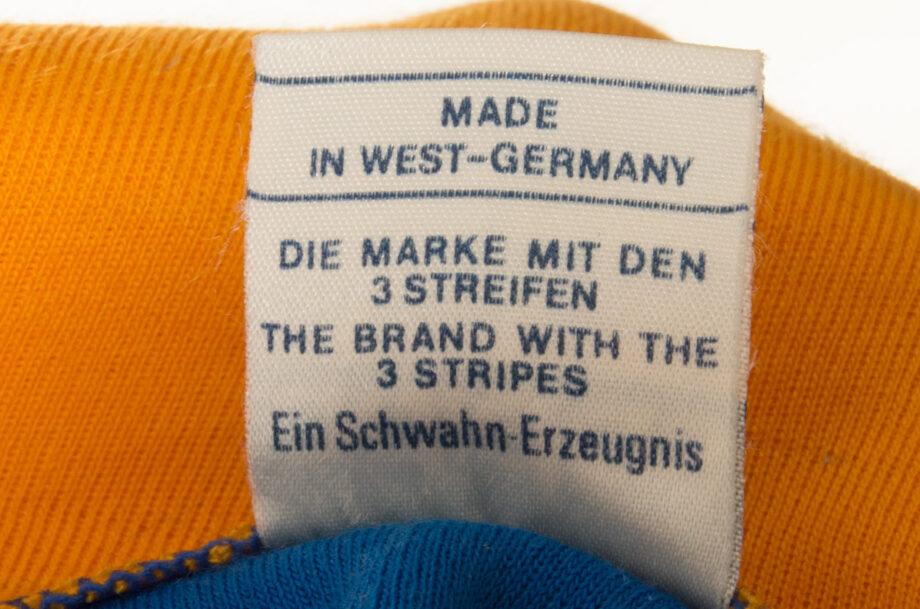adivintage.com_adidas_schwahn_jacket_vintage_60s_70s_IGP0048