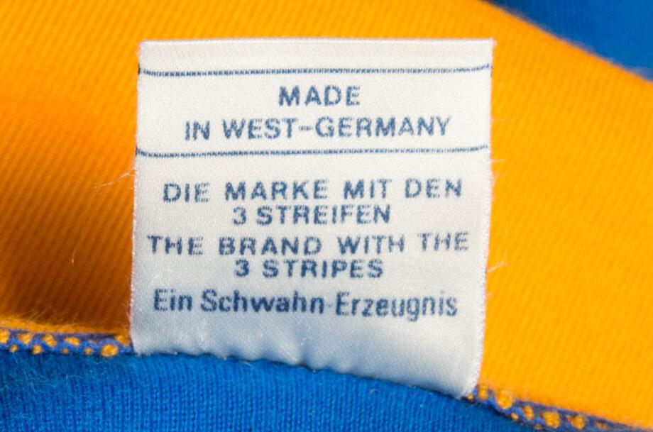 adivintage.com_adidas_schwahn_jacket_vintage_60s_70s_IGP0049