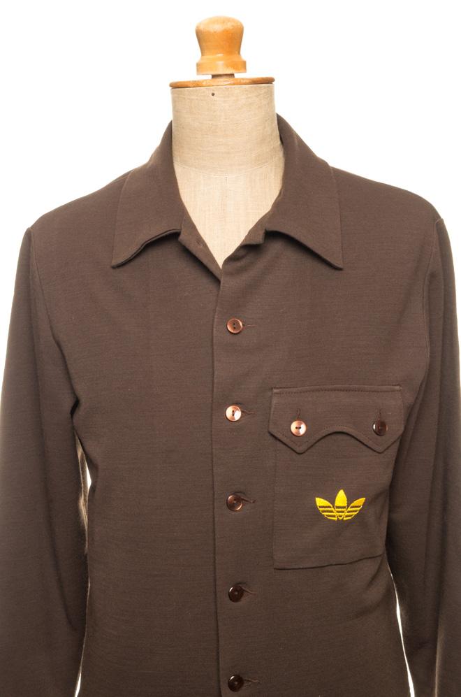 adivintage.com_adidas_schwahn_jacket_vintage_60's_IGP0009