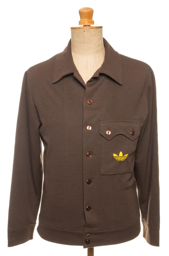 adivintage.com_adidas_schwahn_jacket_vintage_60's_IGP0010