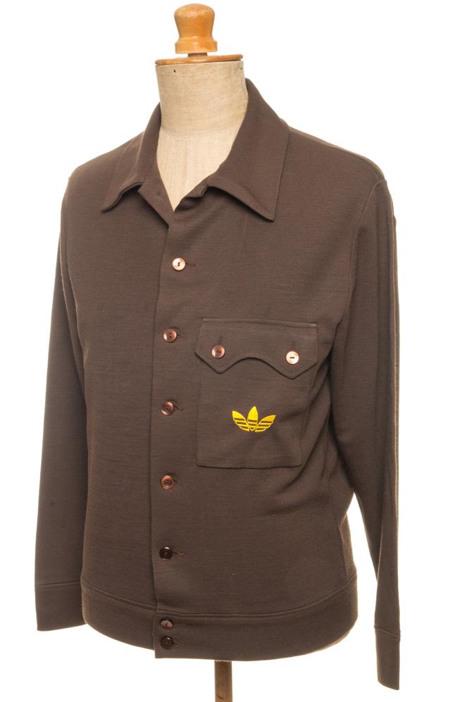adivintage.com_adidas_schwahn_jacket_vintage_60's_IGP0011