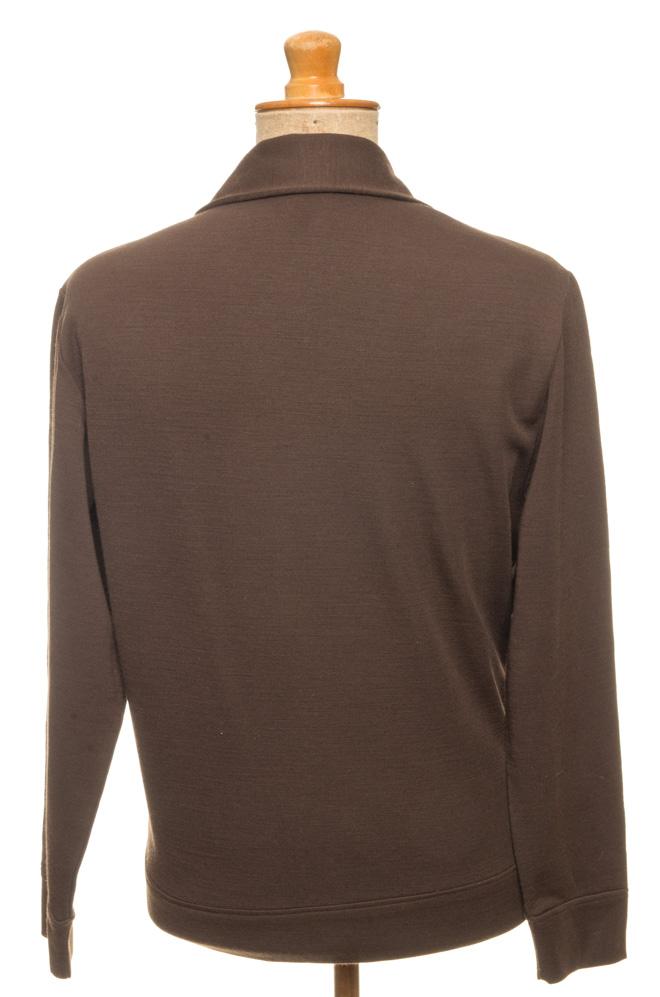 adivintage.com_adidas_schwahn_jacket_vintage_60's_IGP0012