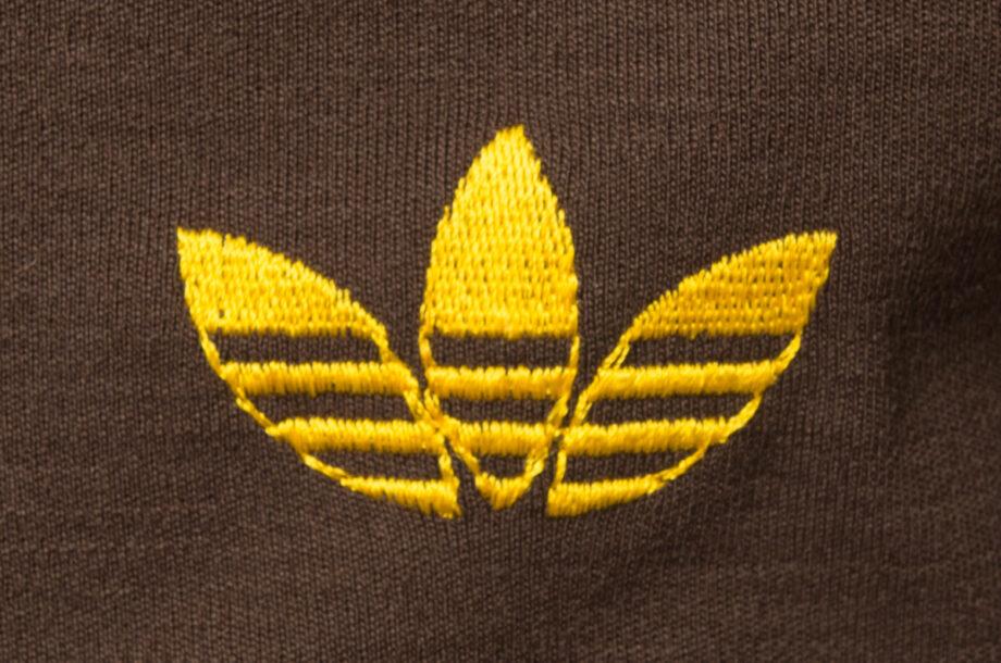 adivintage.com_adidas_schwahn_jacket_vintage_60's_IGP0013