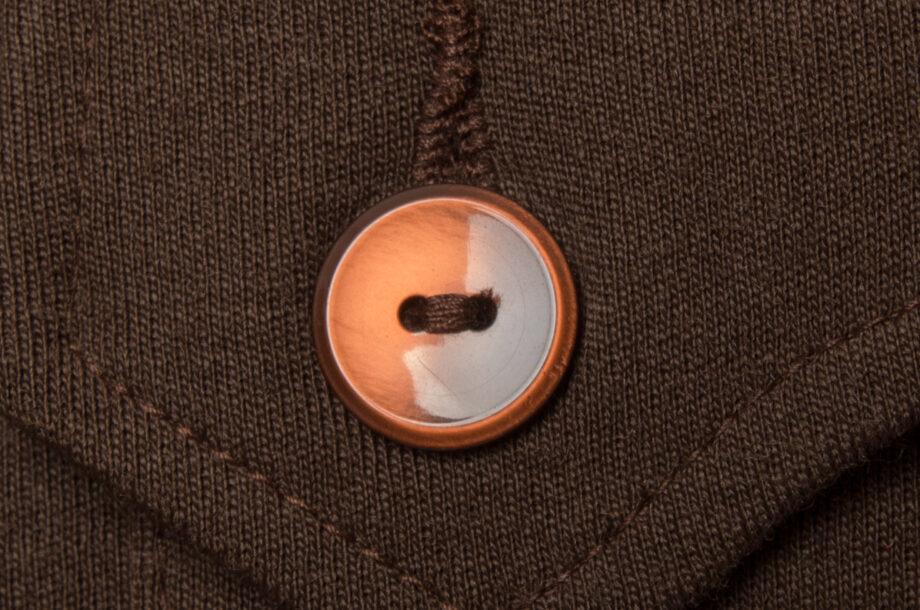 adivintage.com_adidas_schwahn_jacket_vintage_60's_IGP0014