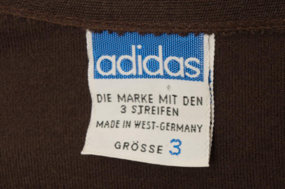 adivintage.com_adidas_schwahn_jacket_vintage_60's_IGP0015
