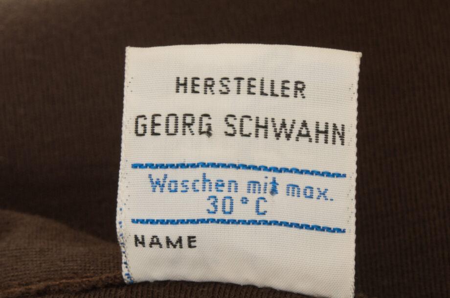 adivintage.com_adidas_schwahn_jacket_vintage_60's_IGP0016