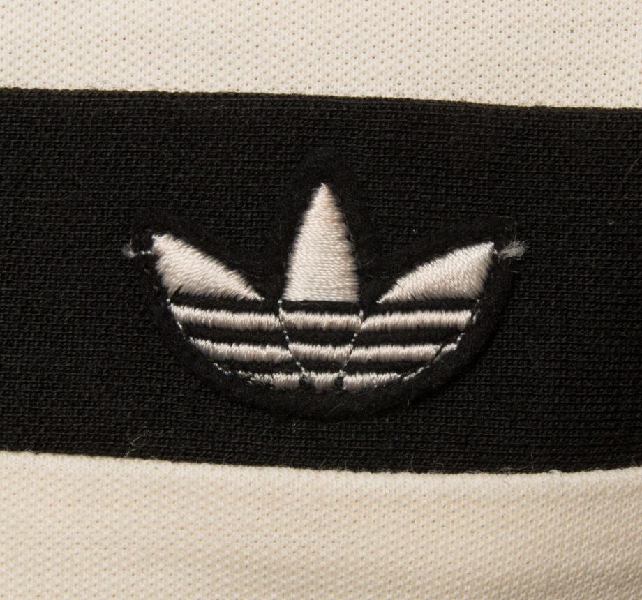 adivintage.com_adidas_schwahn_tracksuit_60's_70's_IGP0167