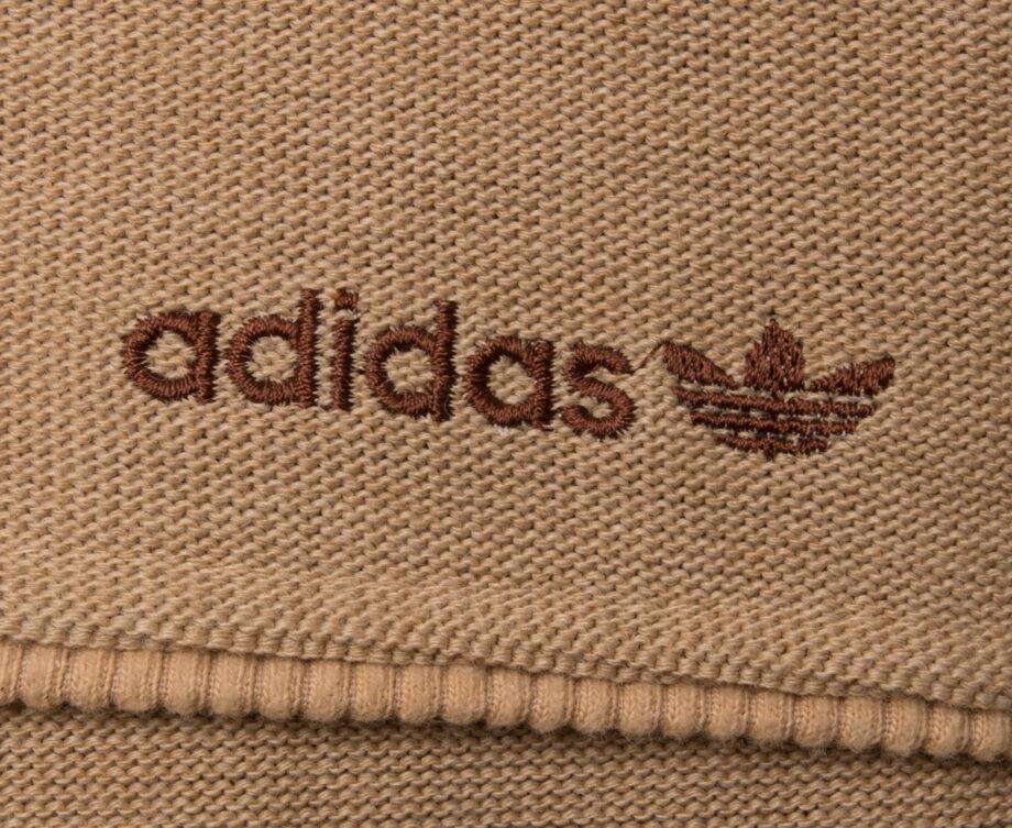adivintage.com_adidas_schwahn_tracksuit_60's_70's_IGP0175