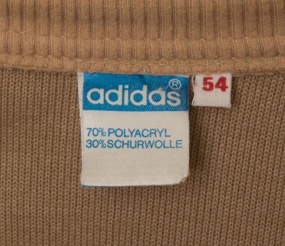 adivintage.com_adidas_schwahn_tracksuit_60's_70's_IGP0178