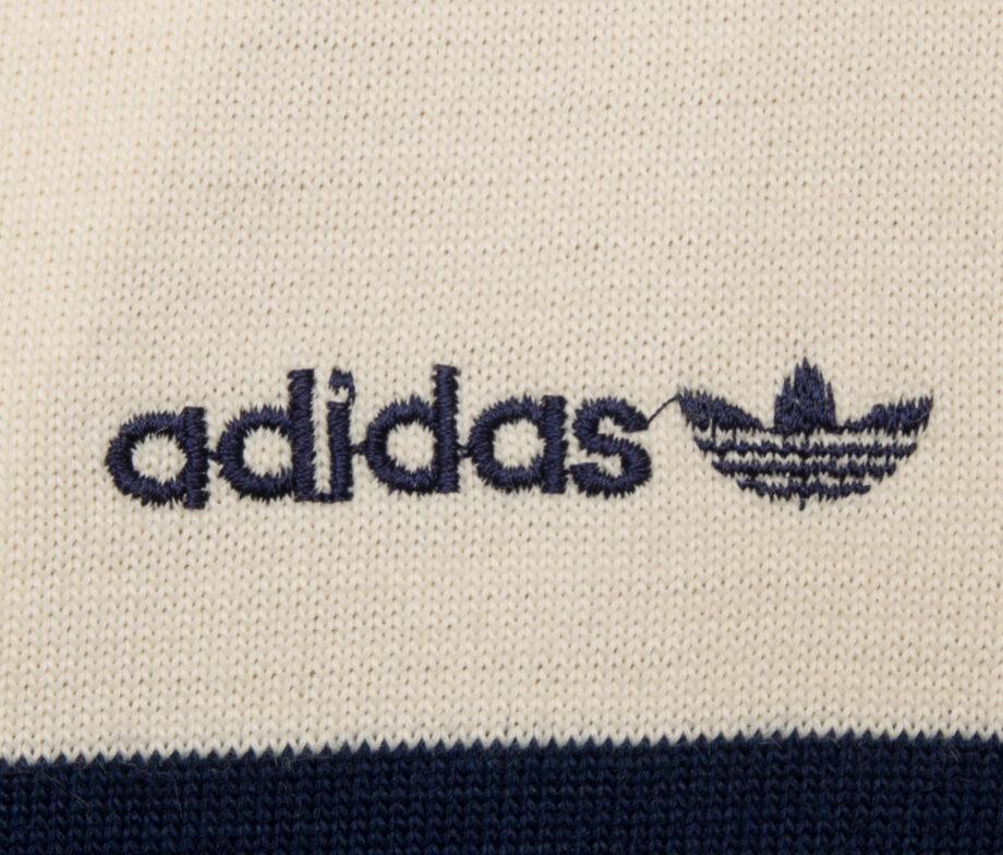 adivintage.com_adidas_schwahn_tracksuit_60's_70's_IGP0183