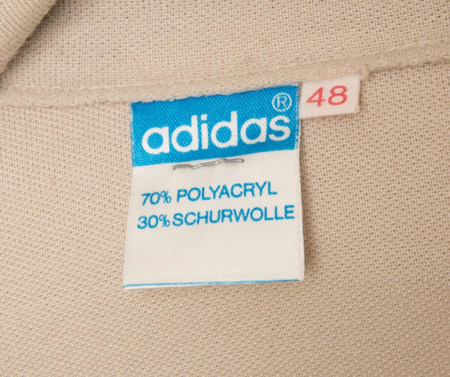 adivintage.com_adidas_schwahn_tracksuit_60's_70's_IGP0204