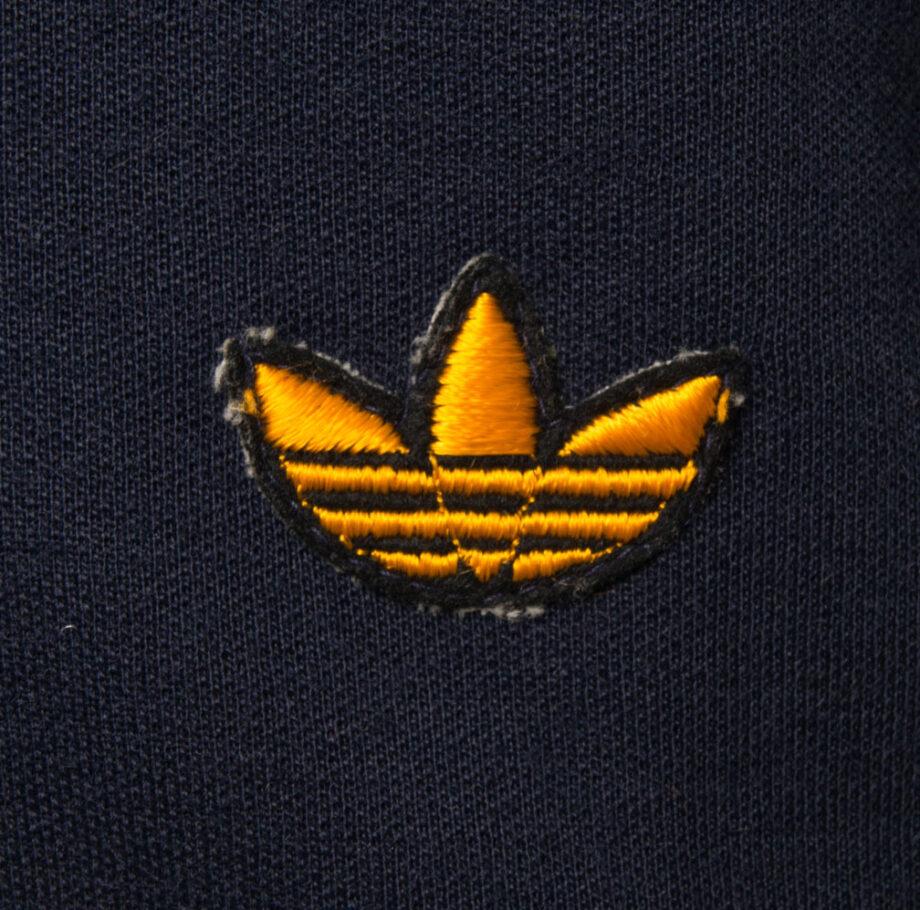 adivintage.com_adidas_schwahn_tracksuit_60's_70's_IGP0220