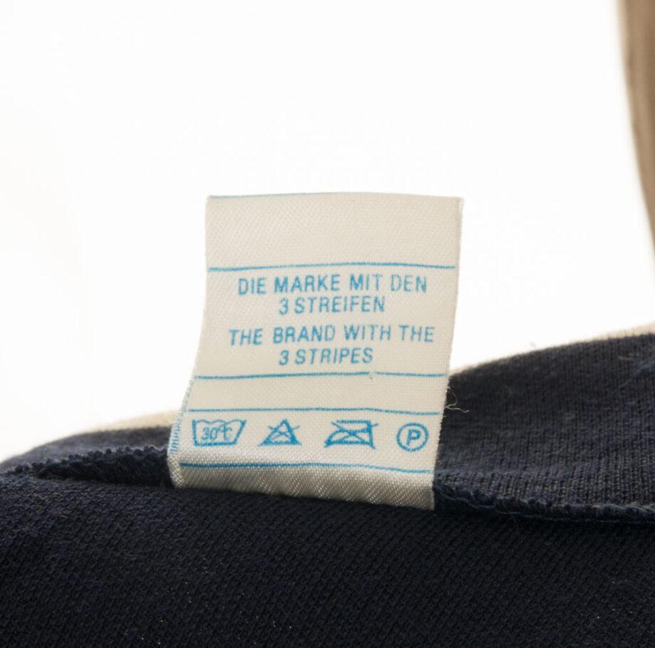 adivintage.com_adidas_schwahn_tracksuit_60's_70's_IGP0222