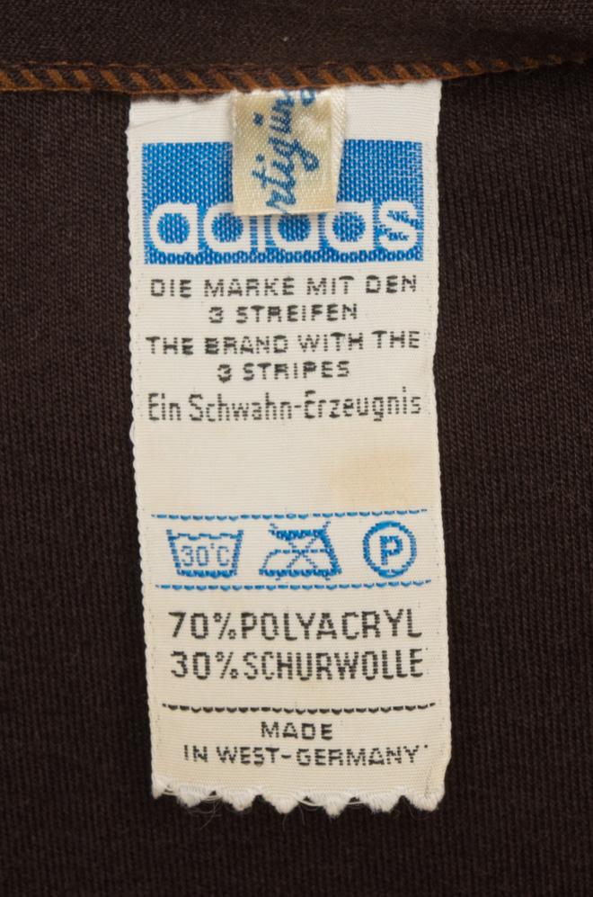 adivintage.com_adidas_schwahn_tracksuit_60's_IGP0007