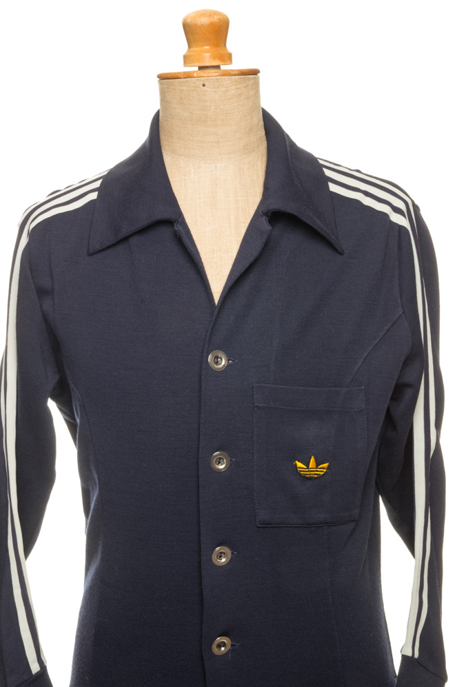adivintage.com_adidas_schwahn_vintage_60s_70s_IGP0017