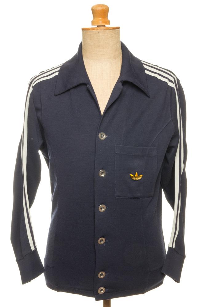 adivintage.com_adidas_schwahn_vintage_60s_70s_IGP0018