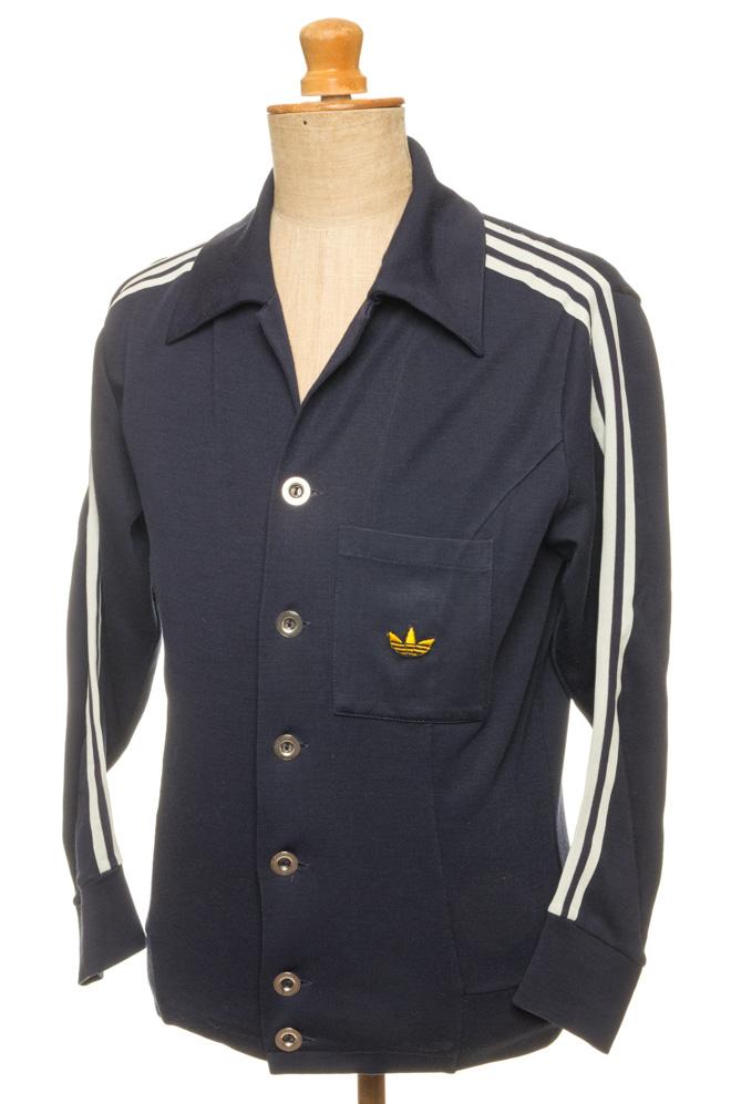 adivintage.com_adidas_schwahn_vintage_60s_70s_IGP0019