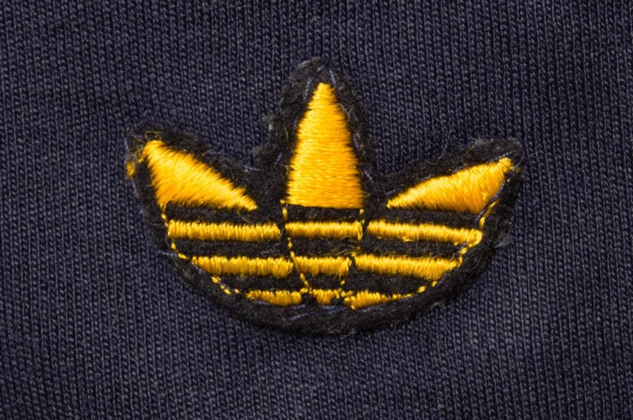 adivintage.com_adidas_schwahn_vintage_60s_70s_IGP0021