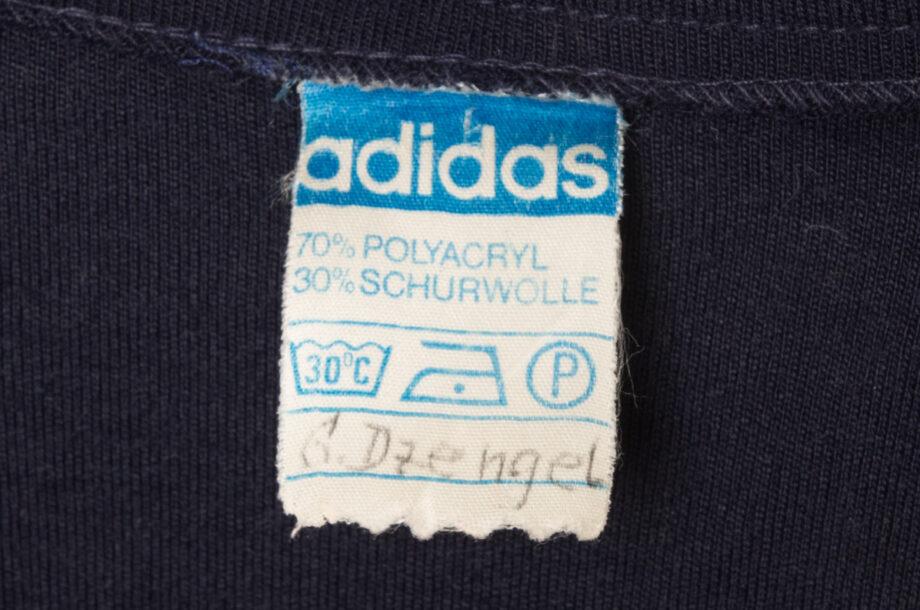 adivintage.com_adidas_schwahn_vintage_60s_70s_IGP0023