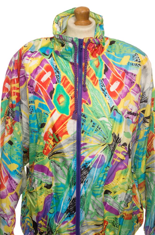 adivintage.com_adidas_ventex_jacket_windbreaker_IGP0403