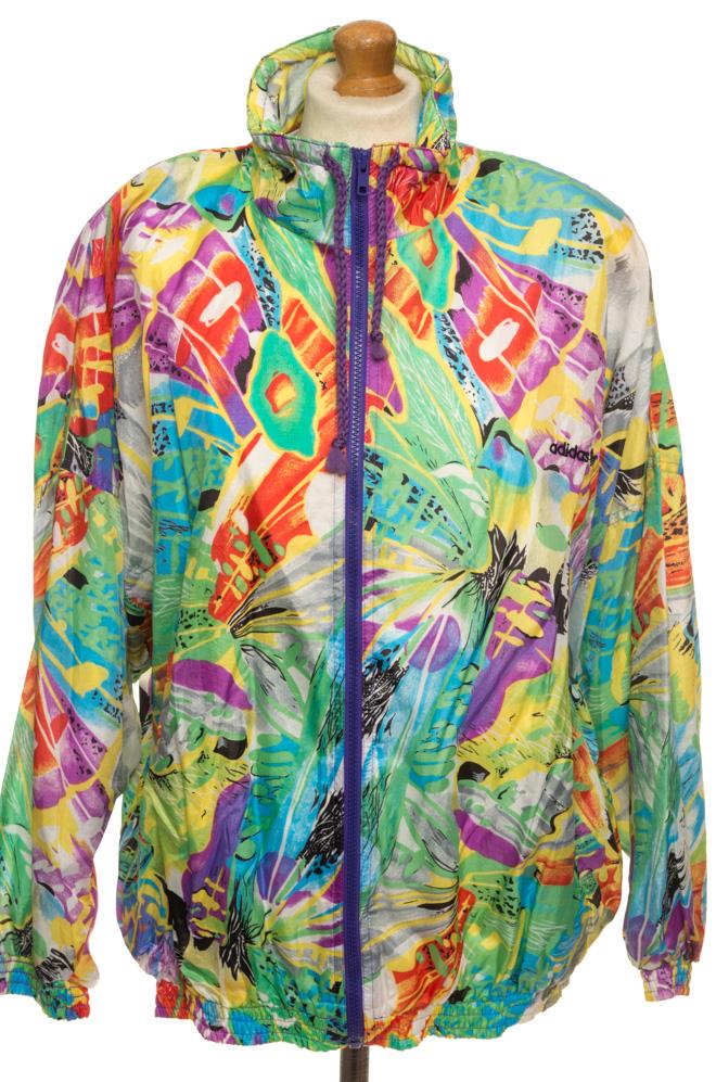 adivintage.com_adidas_ventex_jacket_windbreaker_IGP0404