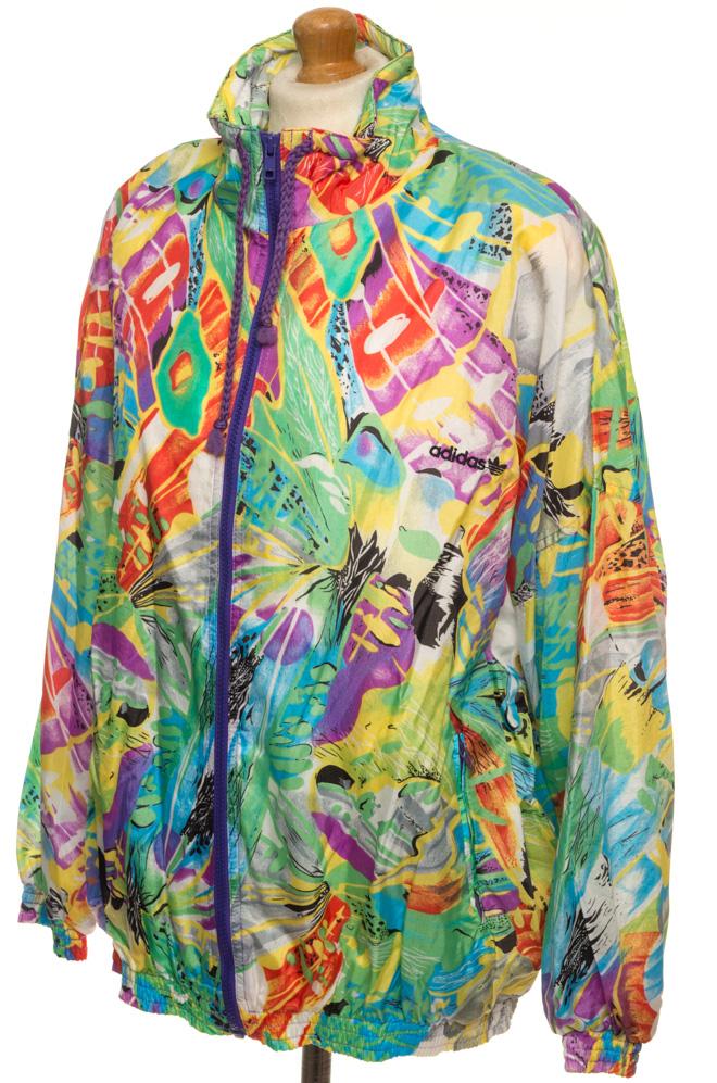 adivintage.com_adidas_ventex_jacket_windbreaker_IGP0405