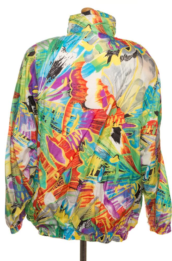 adivintage.com_adidas_ventex_jacket_windbreaker_IGP0406