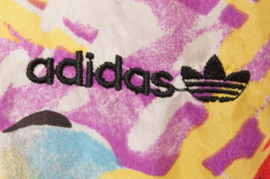 adivintage.com_adidas_ventex_jacket_windbreaker_IGP0407
