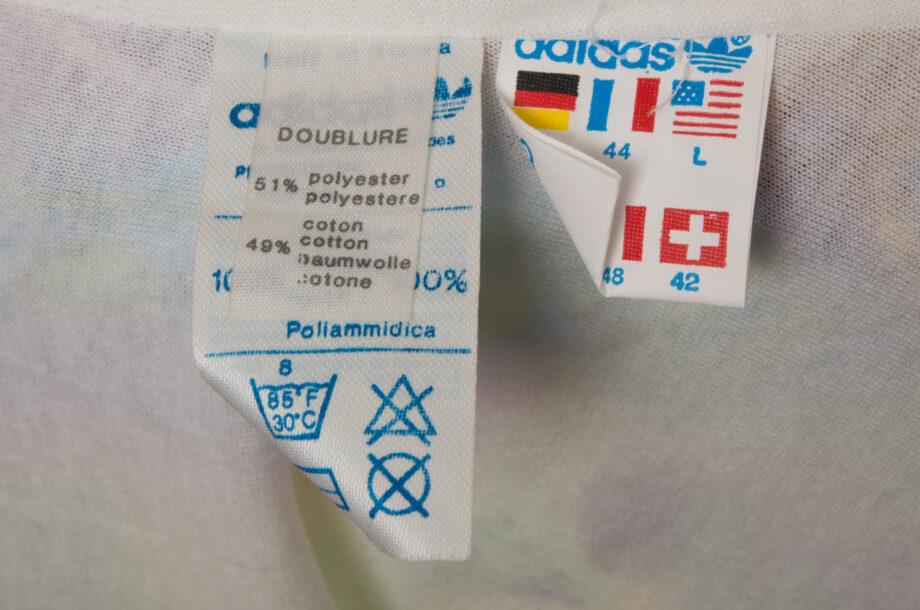 adivintage.com_adidas_ventex_jacket_windbreaker_IGP0409