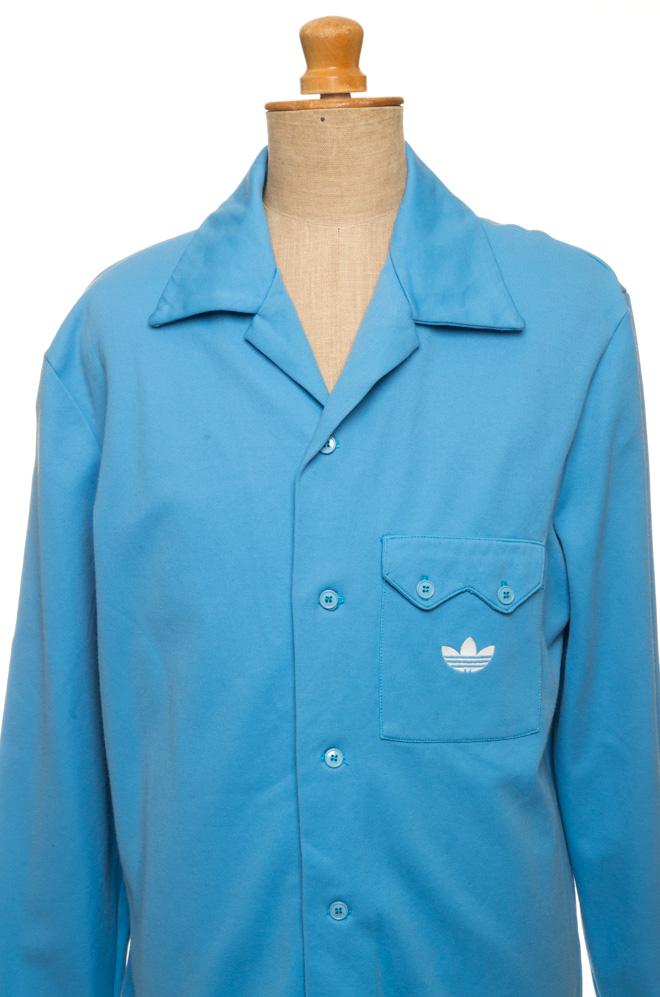 adivintage.com_adidas_vintage_jacket_70s_IGP0033