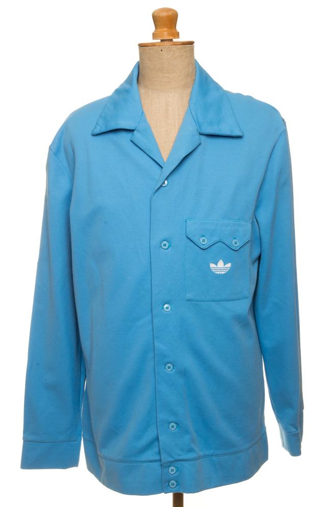 adivintage.com_adidas_vintage_jacket_70s_IGP0034