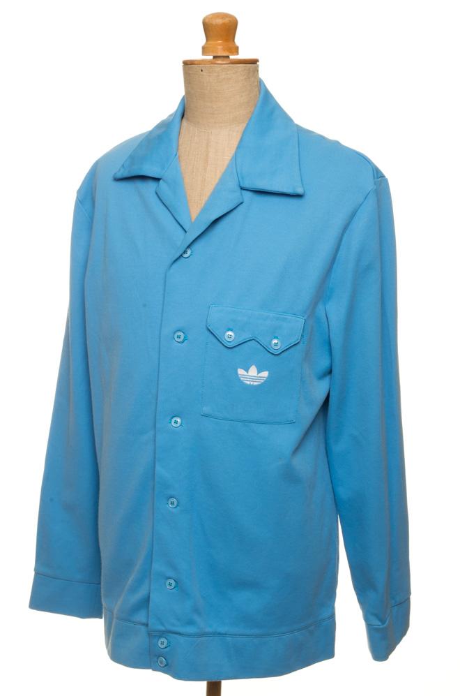adivintage.com_adidas_vintage_jacket_70s_IGP0035