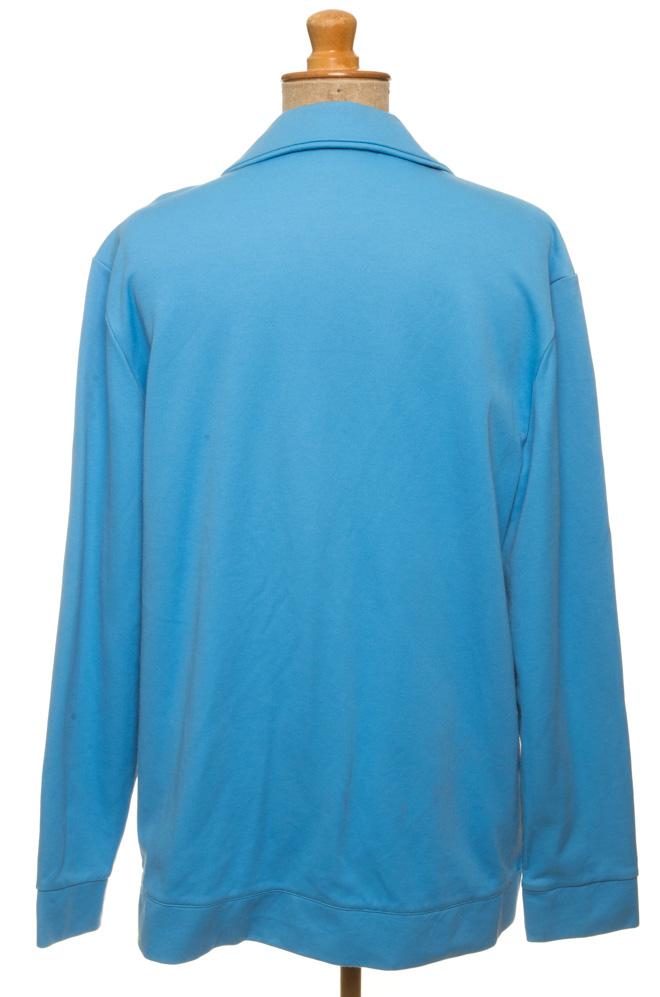 adivintage.com_adidas_vintage_jacket_70s_IGP0036