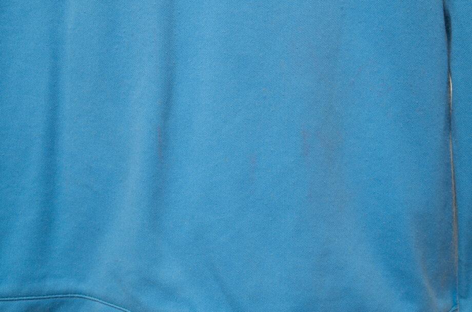 adivintage.com_adidas_vintage_jacket_70s_IGP0037
