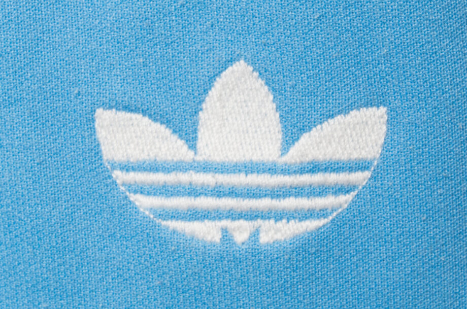 adivintage.com_adidas_vintage_jacket_70s_IGP0038