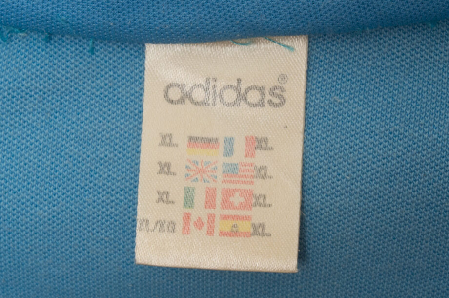 adivintage.com_adidas_vintage_jacket_70s_IGP0040
