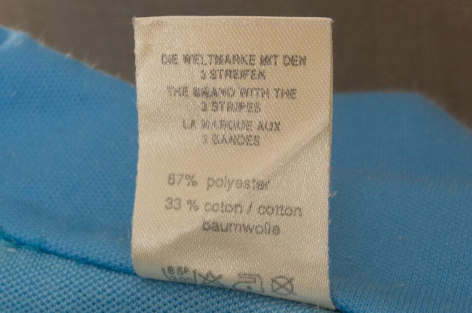 adivintage.com_adidas_vintage_jacket_70s_IGP0041