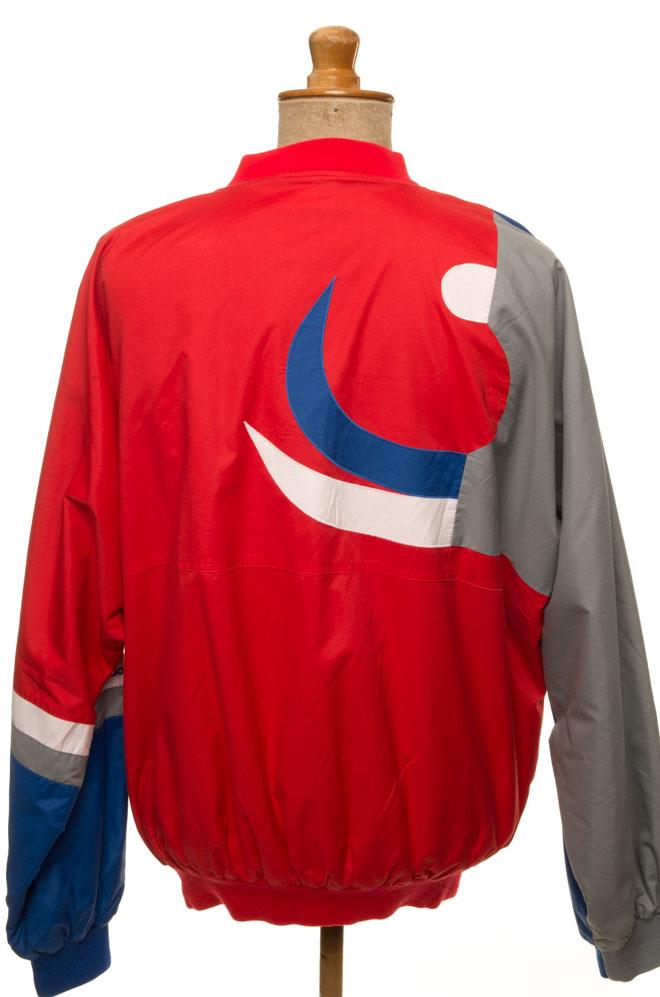 adivintage.com_vintage_adidas_tracksuit_80's_IGP0225