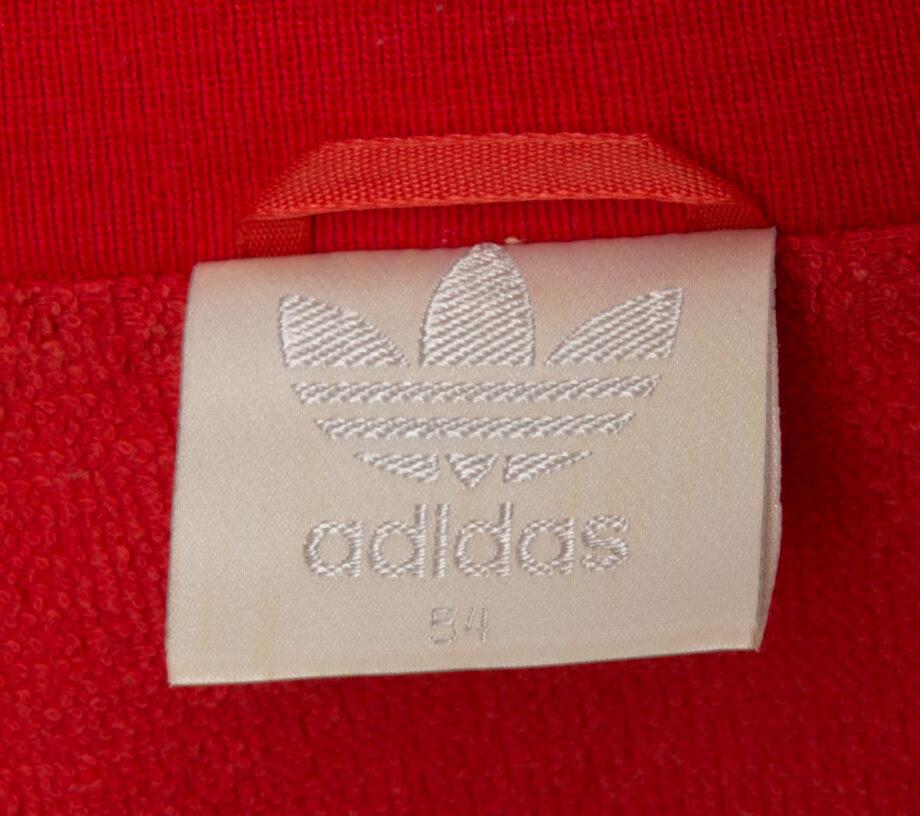 adivintage.com_vintage_adidas_tracksuit_80's_IGP0228