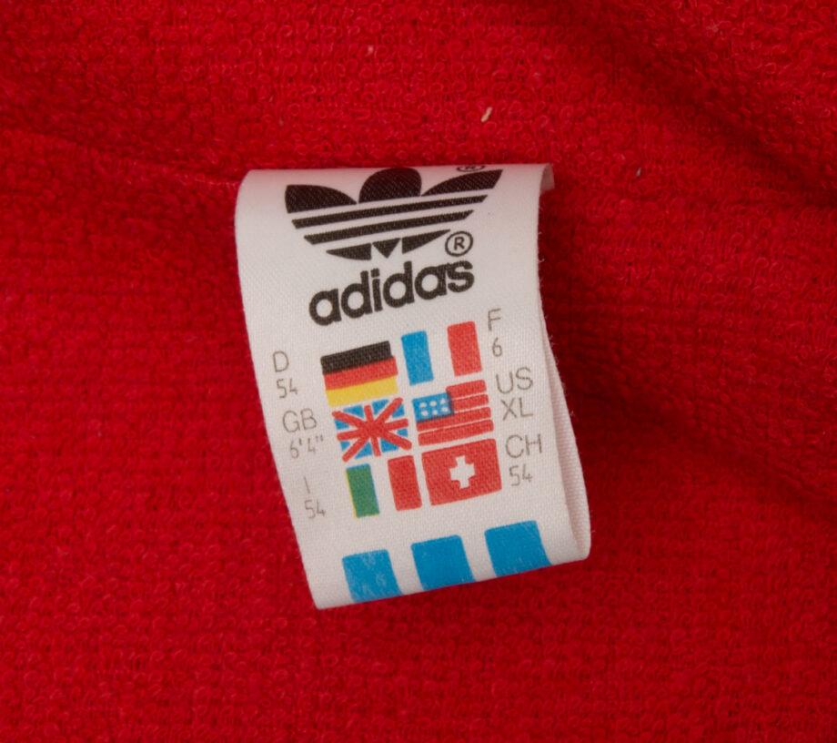 adivintage.com_vintage_adidas_tracksuit_80's_IGP0229