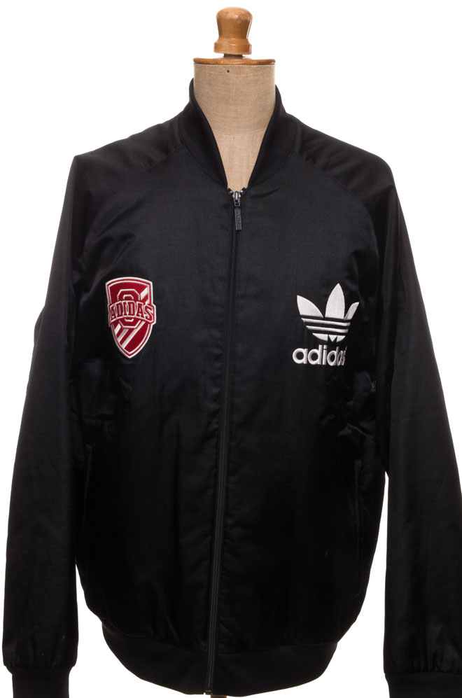 vintagestore.eu_adidas_baseball_jacket_IGP0207