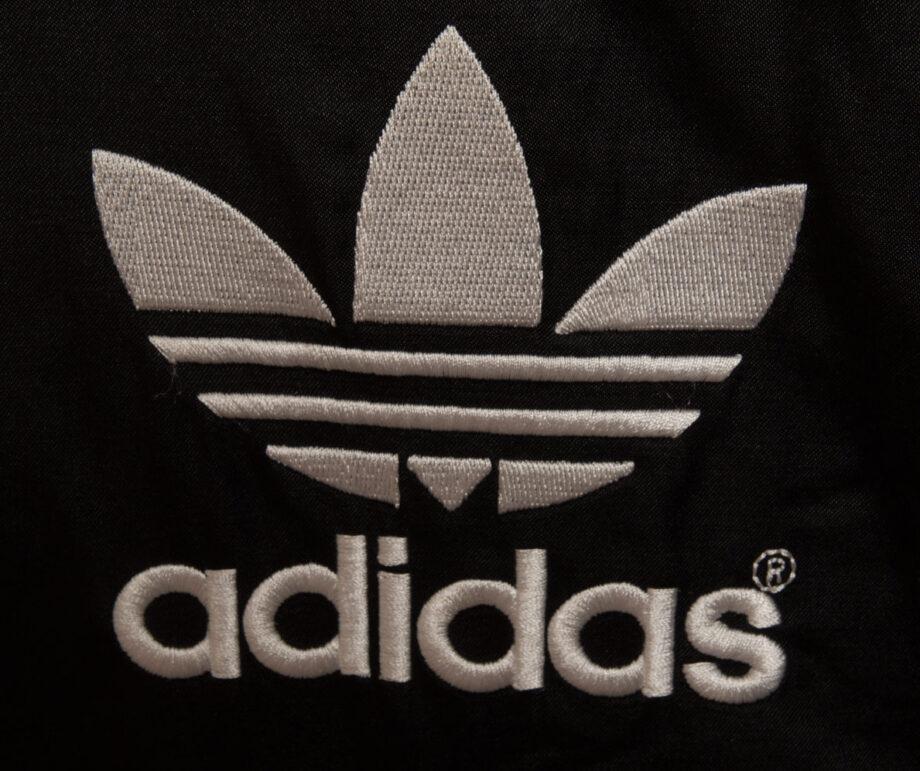 vintagestore.eu_adidas_baseball_jacket_IGP0212