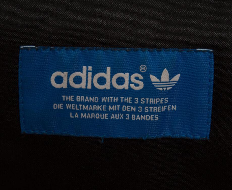 vintagestore.eu_adidas_baseball_jacket_IGP0213