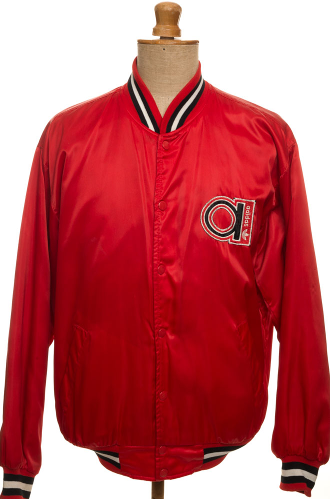 vintagestore.eu_adidas_baseball_jacket_IGP0215