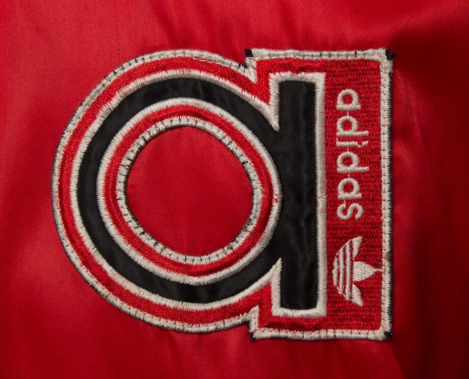 vintagestore.eu_adidas_baseball_jacket_IGP0218