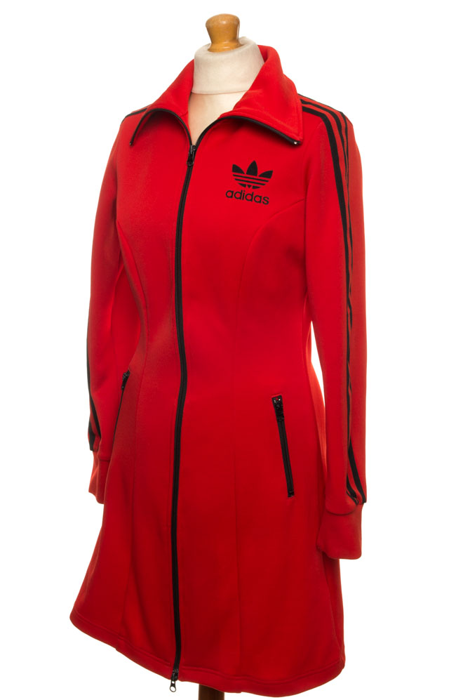 vintagestore.eu_adidas_firebird_dress_IGP0012